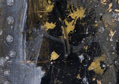 Venus Detail 3