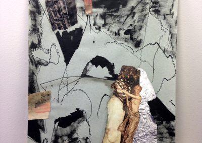 collage tetley 1