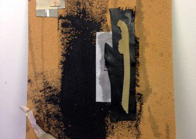 collage tetley 2