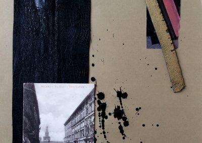 collage tetley 6